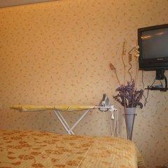 Апартаменты Cozy Белорусская 2 Апартаменты с различными типами кроватей фото 7