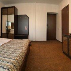 Гостиница Харьков 4* Люкс разные типы кроватей фото 5