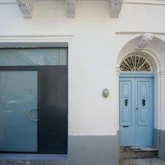 Отель Hostel 94 Мальта, Слима - отзывы, цены и фото номеров - забронировать отель Hostel 94 онлайн ванная