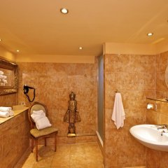 Riverside Royal Hotel & Spa 4* Люкс фото 3