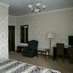 Форум Отель Полулюкс разные типы кроватей