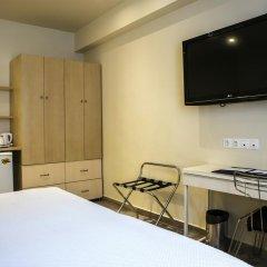 Отель Piraeus Dream удобства в номере фото 2