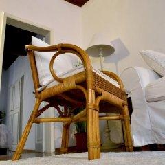 Апартаменты VR exclusive apartments Апартаменты с различными типами кроватей фото 46