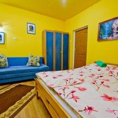 Отель DW Chalubinski 2 детские мероприятия фото 2