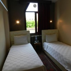 Отель Berk Guesthouse - 'Grandma's House' 3* Стандартный номер с различными типами кроватей фото 13