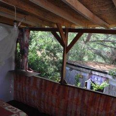 Reflections Camp Бунгало с различными типами кроватей фото 3