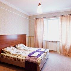 Grand Hostel Lviv комната для гостей фото 5