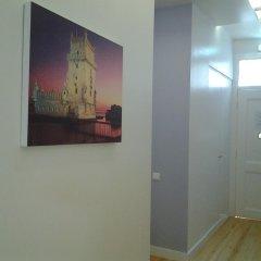 Отель Sincerely Lisboa интерьер отеля фото 3