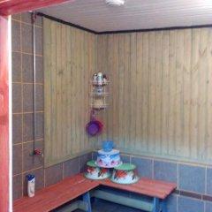 Гостиница Изборск Парк в Изборске отзывы, цены и фото номеров - забронировать гостиницу Изборск Парк онлайн детские мероприятия фото 2