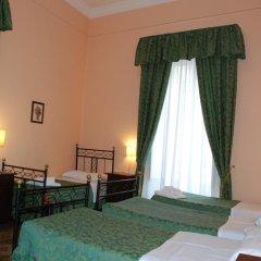 Hotel del Centro 3* Стандартный номер с различными типами кроватей фото 2