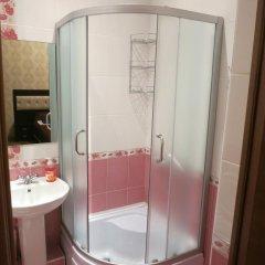 Гостиница Guest House Alexandria ванная