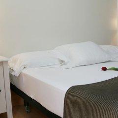Отель Hostal Venecia Валенсия спа