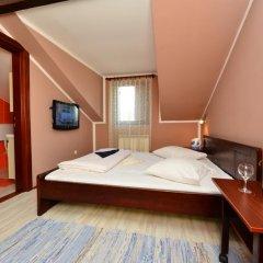 Апартаменты Apartments & Accommodation Stojic Стандартный номер фото 5