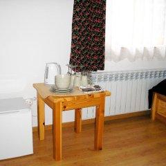 Отель Pokoje Regle Польша, Закопане - отзывы, цены и фото номеров - забронировать отель Pokoje Regle онлайн удобства в номере