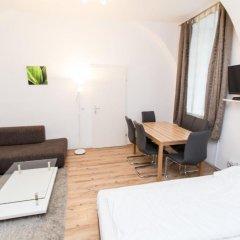 Отель CheckVienna - Czerningasse Апартаменты с различными типами кроватей фото 3