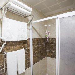 Отель Papatya Apart Люкс фото 12