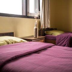 Отель Swayambhu View Guest House Непал, Катманду - отзывы, цены и фото номеров - забронировать отель Swayambhu View Guest House онлайн комната для гостей фото 3