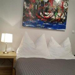 Апартаменты City Apartment Stephansplatz комната для гостей фото 5