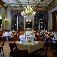 Отель Europa Royale Riga фото 4