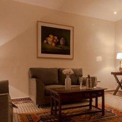Отель Soundouss 4* Стандартный номер с различными типами кроватей фото 5