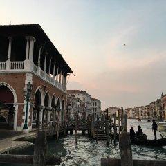 Отель Antico Mercato Италия, Венеция - отзывы, цены и фото номеров - забронировать отель Antico Mercato онлайн фото 4