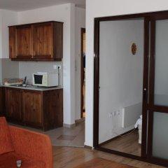 Отель Aparthotel Winslow Highland Болгария, Банско - отзывы, цены и фото номеров - забронировать отель Aparthotel Winslow Highland онлайн в номере