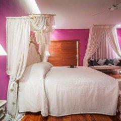 Отель Almali Luxury Residence фото 5