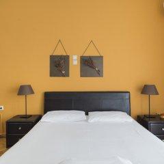 Отель Pedion Areos Park 3 Center 3 комната для гостей фото 5