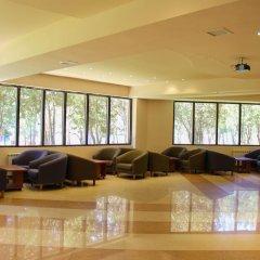 Гостиничный комплекс Голубой Севан интерьер отеля
