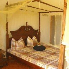 Отель Zum Deutschen Шри-Ланка, Бентота - отзывы, цены и фото номеров - забронировать отель Zum Deutschen онлайн комната для гостей