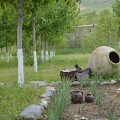 Отель Crossway Camping Армения, Ехегнадзор - отзывы, цены и фото номеров - забронировать отель Crossway Camping онлайн фото 8