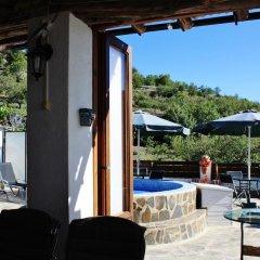 Отель Casa La Bombaron Сьерра-Невада фото 3