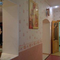 Апартаменты Elena Apartments Solnechnaya интерьер отеля фото 2
