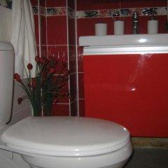 Taş Ev Butik Hotel Турция, Дикили - отзывы, цены и фото номеров - забронировать отель Taş Ev Butik Hotel онлайн ванная