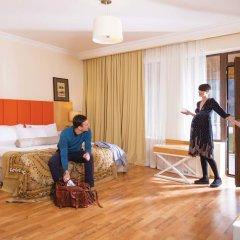 Отель Lopota Lake Resort & Spa спа фото 2