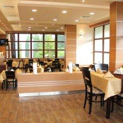 Hotel Coop Rozhen Чепеларе помещение для мероприятий фото 2