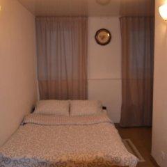 Гостиница Grecheskiy Dvorik комната для гостей фото 4
