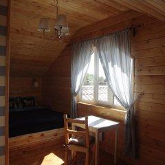 Гостиница Guesthouse Lunkasllari удобства в номере