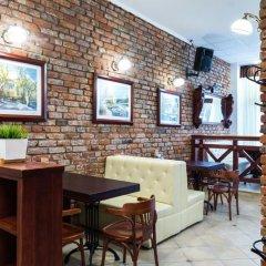 Гостиница Могилёв Беларусь, Могилёв - - забронировать гостиницу Могилёв, цены и фото номеров гостиничный бар