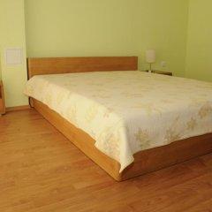 Отель Villa Romana Болгария, Балчик - отзывы, цены и фото номеров - забронировать отель Villa Romana онлайн комната для гостей фото 2