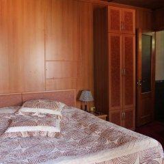 Отель MagHay B&B Стандартный номер с двуспальной кроватью фото 4