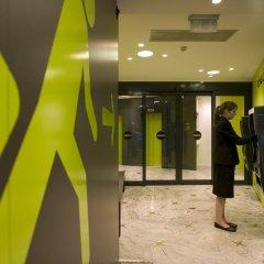 Отель Maxhotel Бельгия, Брюссель - 3 отзыва об отеле, цены и фото номеров - забронировать отель Maxhotel онлайн интерьер отеля