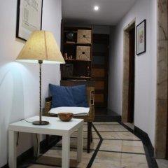Отель Alegria Rooms интерьер отеля фото 2