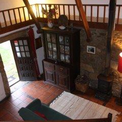 Отель Casa da Quinta De S. Martinho развлечения