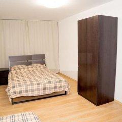 Апартаменты Посуточно Академика Ураксина 1 комната для гостей фото 3