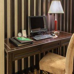 Huashi Hotel интерьер отеля фото 2