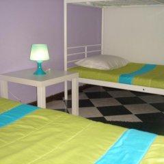 Отель PurpleHouse детские мероприятия фото 2