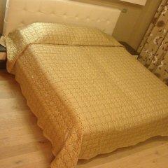 Отель Guesthouse Albion 3* Стандартный номер с различными типами кроватей