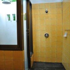 Отель Royal Lanta Resort & Spa 3* Улучшенный номер с различными типами кроватей фото 4