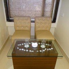 Отель B Continental Индия, Нью-Дели - отзывы, цены и фото номеров - забронировать отель B Continental онлайн помещение для мероприятий